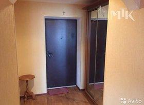 Продажа 1-комнатной квартиры, Смоленская обл., Смоленск, улица Рыленкова, 57, фото №7
