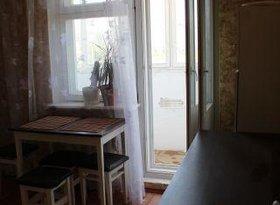 Аренда 1-комнатной квартиры, Орловская обл., Орёл, Приборостроительная улица, 80, фото №1