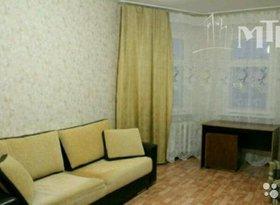 Аренда 1-комнатной квартиры, Орловская обл., Орёл, Приборостроительная улица, 80, фото №2