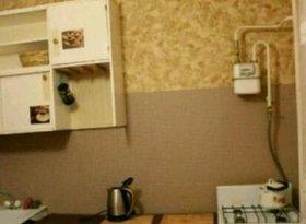 Аренда 1-комнатной квартиры, Орловская обл., Орёл, Приборостроительная улица, 80, фото №3