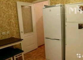 Аренда 1-комнатной квартиры, Орловская обл., Орёл, Приборостроительная улица, 80, фото №4