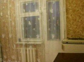 Аренда 1-комнатной квартиры, Орловская обл., Орёл, Приборостроительная улица, 80, фото №5