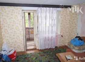 Продажа 3-комнатной квартиры, Смоленская обл., Смоленск, улица Рыленкова, 87, фото №1