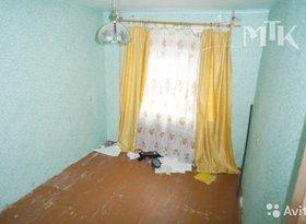 Продажа 3-комнатной квартиры, Смоленская обл., Смоленск, улица Рыленкова, 87, фото №2