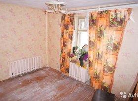 Продажа 3-комнатной квартиры, Смоленская обл., Смоленск, улица Рыленкова, 87, фото №3