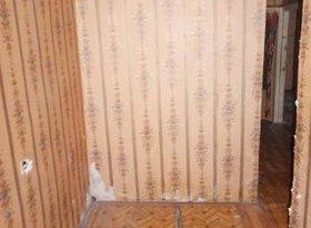 Продажа 3-комнатной квартиры, Смоленская обл., Смоленск, улица Рыленкова, 87, фото №5