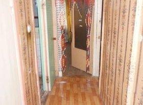 Продажа 3-комнатной квартиры, Смоленская обл., Смоленск, улица Рыленкова, 87, фото №6