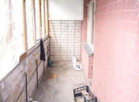 Продажа 3-комнатной квартиры, Смоленская обл., Смоленск, улица Рыленкова, 87, фото №4