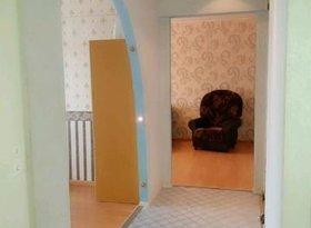Аренда 3-комнатной квартиры, Карелия респ., Сортавала, улица Дружбы Народов, фото №1