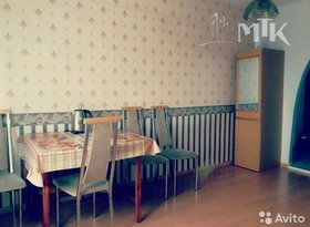 Аренда 3-комнатной квартиры, Карелия респ., Сортавала, улица Дружбы Народов, фото №3