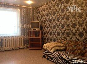 Аренда 4-комнатной квартиры, Красноярский край, Ачинск, улица Мира, 11, фото №2