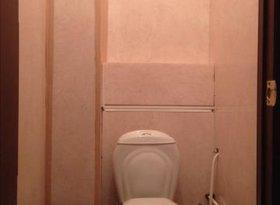 Аренда 4-комнатной квартиры, Красноярский край, Ачинск, улица Мира, 11, фото №3