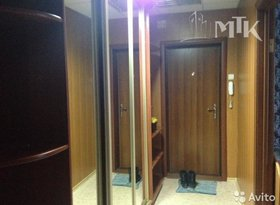 Аренда 4-комнатной квартиры, Красноярский край, Ачинск, улица Мира, 11, фото №7