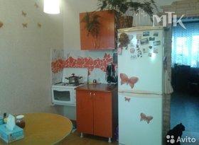 Аренда 2-комнатной квартиры, Саха /Якутия/ респ., фото №1