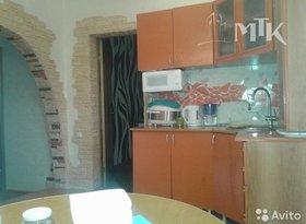 Аренда 2-комнатной квартиры, Саха /Якутия/ респ., фото №2