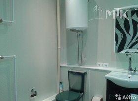 Аренда 2-комнатной квартиры, Саха /Якутия/ респ., фото №3