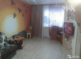 Аренда 2-комнатной квартиры, Саха /Якутия/ респ., фото №6