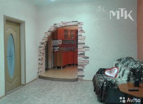 Аренда 2-комнатной квартиры, Саха /Якутия/ респ., фото №7