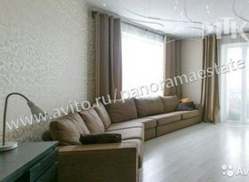 Аренда 4-комнатной квартиры, Самарская обл., Самара, Лесная улица, 33, фото №2