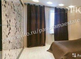 Аренда 4-комнатной квартиры, Самарская обл., Самара, Лесная улица, 33, фото №3
