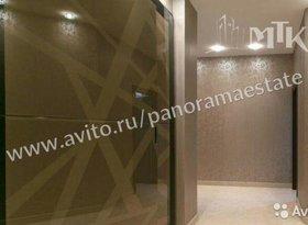 Аренда 4-комнатной квартиры, Самарская обл., Самара, Лесная улица, 33, фото №5