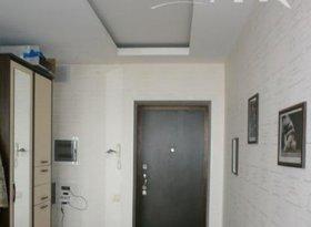 Аренда 4-комнатной квартиры, Ярославская обл., Ярославль, улица Свободы, 29, фото №1