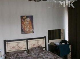 Аренда 4-комнатной квартиры, Ярославская обл., Ярославль, улица Свободы, 29, фото №3