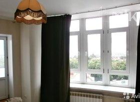 Аренда 4-комнатной квартиры, Ярославская обл., Ярославль, улица Свободы, 29, фото №5