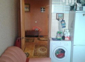 Продажа 1-комнатной квартиры, Вологодская обл., Череповец, Шекснинский проспект, 23, фото №5