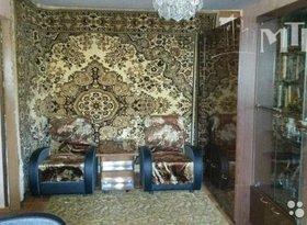 Аренда 2-комнатной квартиры, Тульская обл., Новомосковск, 11, фото №5