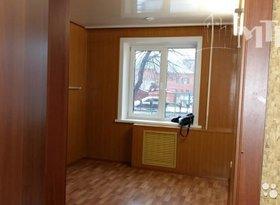 Аренда 3-комнатной квартиры, Алтайский край, Бийск, Коммунарский переулок, 14, фото №1