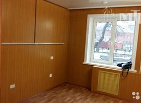 Аренда 3-комнатной квартиры, Алтайский край, Бийск, Коммунарский переулок, 14, фото №2