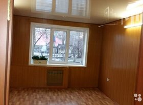 Аренда 3-комнатной квартиры, Алтайский край, Бийск, Коммунарский переулок, 14, фото №4