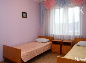 Аренда 3-комнатной квартиры, Алтайский край, Белокуриха, улица Братьев Ждановых, 3, фото №3