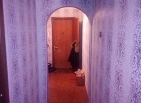 Продажа 3-комнатной квартиры, Смоленская обл., Смоленск, улица Рыленкова, 72, фото №1