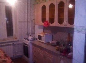 Продажа 3-комнатной квартиры, Смоленская обл., Смоленск, улица Рыленкова, 72, фото №2