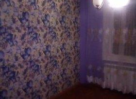Продажа 3-комнатной квартиры, Смоленская обл., Смоленск, улица Рыленкова, 72, фото №3