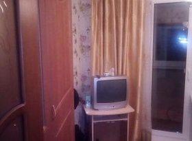 Продажа 3-комнатной квартиры, Смоленская обл., Смоленск, улица Рыленкова, 72, фото №5