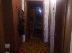 Продажа 3-комнатной квартиры, Смоленская обл., Смоленск, улица Рыленкова, 72, фото №6