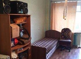 Продажа 1-комнатной квартиры, Вологодская обл., Череповец, Вологодская улица, 33, фото №1