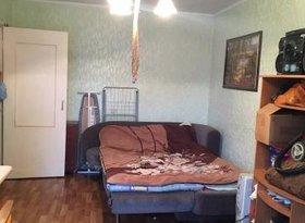 Продажа 1-комнатной квартиры, Вологодская обл., Череповец, Вологодская улица, 33, фото №2
