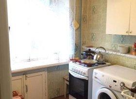 Продажа 1-комнатной квартиры, Вологодская обл., Череповец, Вологодская улица, 33, фото №3
