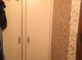 Продажа 1-комнатной квартиры, Вологодская обл., Череповец, Вологодская улица, 33, фото №4