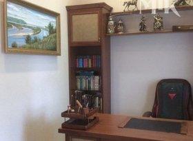 Аренда 4-комнатной квартиры, Самарская обл., Самара, улица Алексея Толстого, 137, фото №3