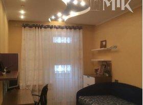 Аренда 4-комнатной квартиры, Самарская обл., Самара, улица Алексея Толстого, 137, фото №5