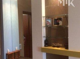 Аренда 4-комнатной квартиры, Самарская обл., Самара, улица Алексея Толстого, 137, фото №4