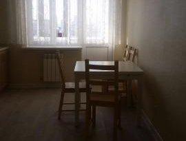 Аренда 3-комнатной квартиры, Чеченская респ., Грозный, улица Сайханова, 22А, фото №2