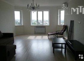 Аренда 3-комнатной квартиры, Чеченская респ., Грозный, улица Сайханова, 22А, фото №4