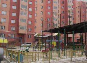Аренда 1-комнатной квартиры, Саха /Якутия/ респ., Якутск, улица Каландаришвили, 7, фото №1
