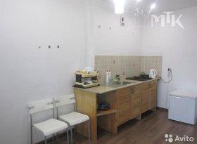 Аренда 1-комнатной квартиры, Саха /Якутия/ респ., Якутск, улица Каландаришвили, 7, фото №3